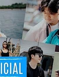 KissTVShow - Watch TV Show online in high quality